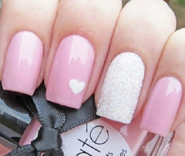 bewuvd-l-610x610-nail+polish-make-nails-cute-soft+pink-pink-accessories-make+acessory-ciate-fashion-girly-pretty