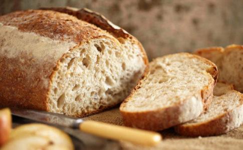 bread-666x399
