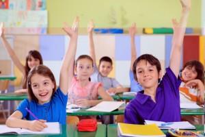 business-class-for-kids