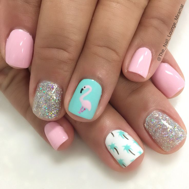 c5346844de9ac6946d6a721d30808981--summer-vacation-nails-summer-vacations