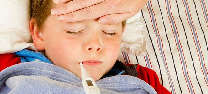 child-sick-660