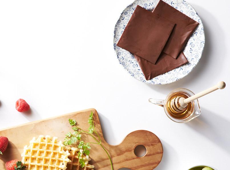 chocolate-slice2