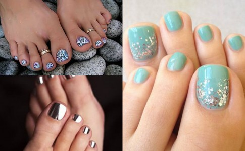 collage_pedicurenailart