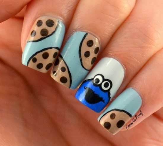 cookie_monster (2)_thumb[3]