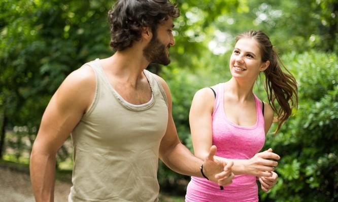 couple-walking-in-park-666x399