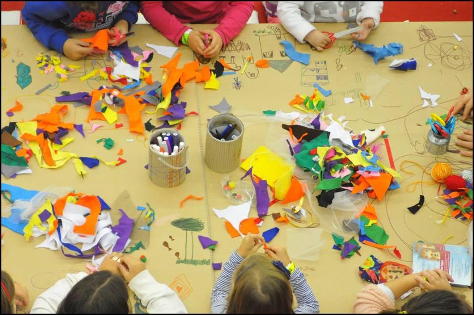 crafty kids corner 2