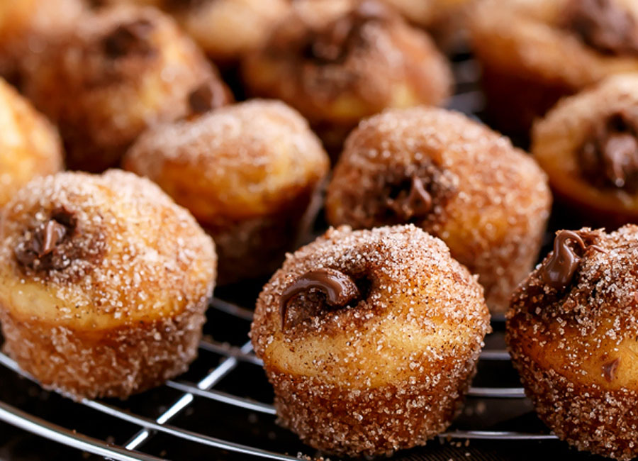 donut_00