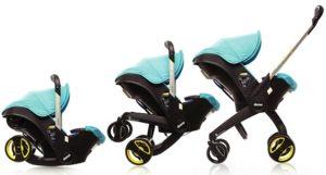 doona-car-seat-stroller-11