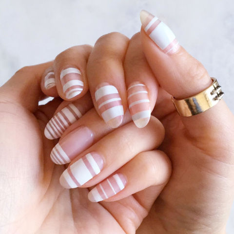 elle-spring-nails-adakiss