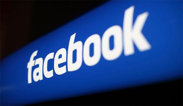 facebook_560149202