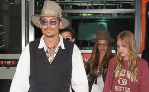 gty_johnny_depp_lily_rose_mt_140820_16x9_608