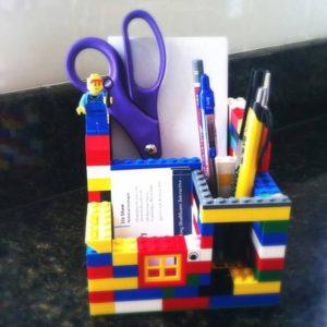 lego-drzac-za-olovke