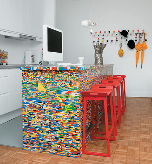lego-kitchen-island