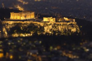 night-view-of-the-parthenon-in-acropolis-athens