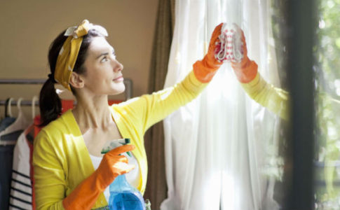 o-cleaning-the-house-facebook