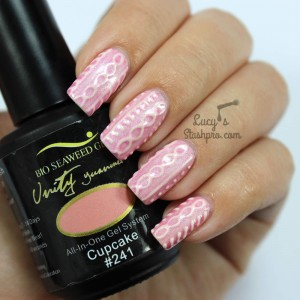 ob_5a9619_3d-cable-knit-jumper-nails-with-biosea