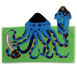 octapus-pirate-towel