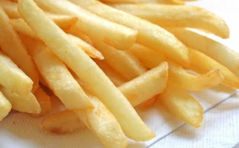 patatestiganites63_342600482