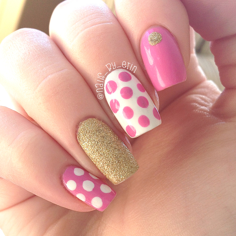 pink_polka_dots_with_gold_watermarked