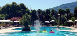 piscina-bambini