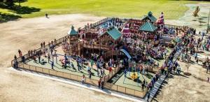 playground_banner_web_0