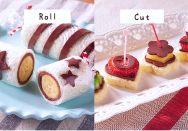 roll-cut