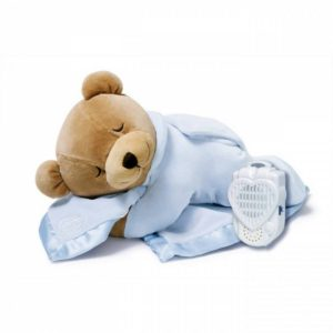 slumber_bear_blue