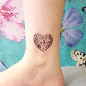 small-girl-tattoo-63