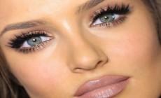 sprider-lashes