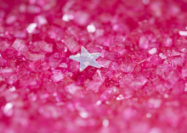 stars_pink_diamond1_h_645_450