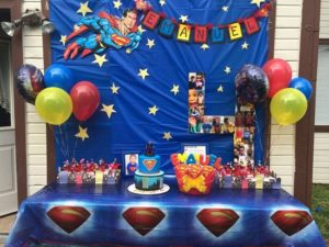 superman-party-ideas-uk