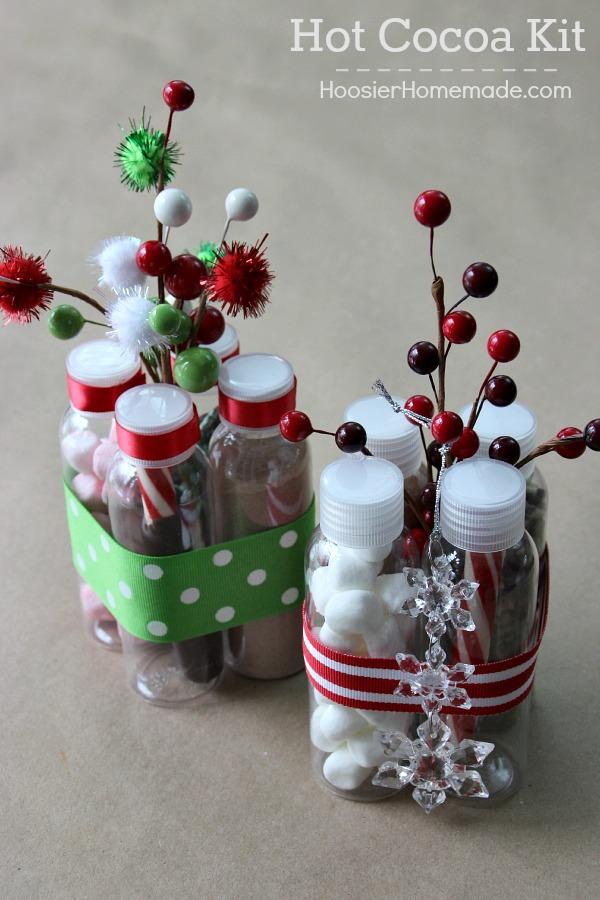 teacher-christmas-gift-ideas-2015-s7nje5pb