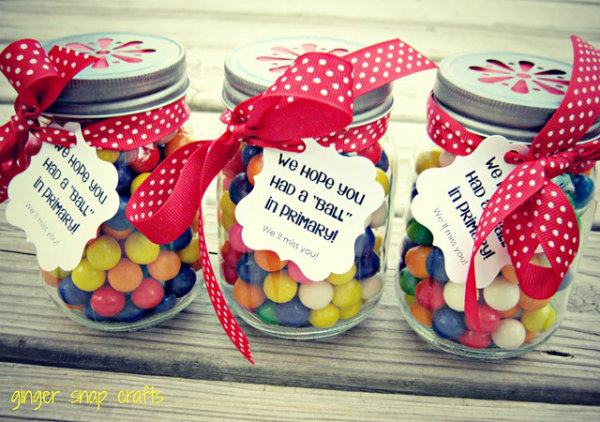 teacher-gift-ideas