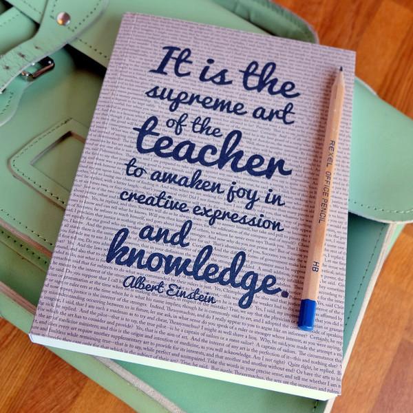 teacher-notebook-4_grande