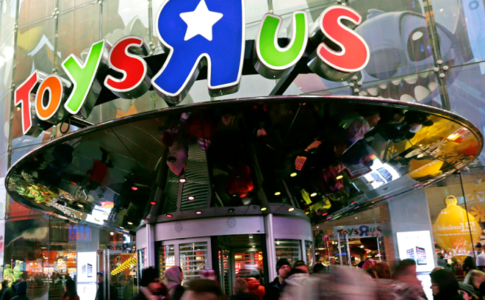toys-r-us-660x440