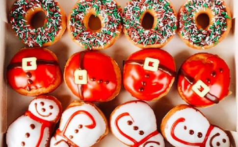 what-your-holiday-krispy-kreme-order-says-about-you-24