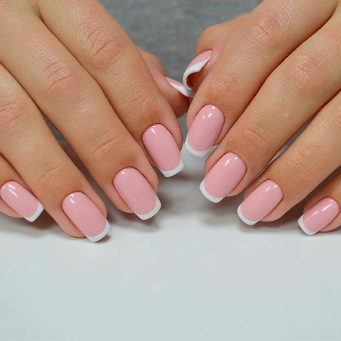 white-tip-nails-designs-pink-nails-white-tip