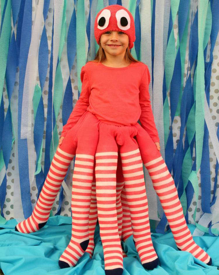 10-DIY-Kids-Costumes-2