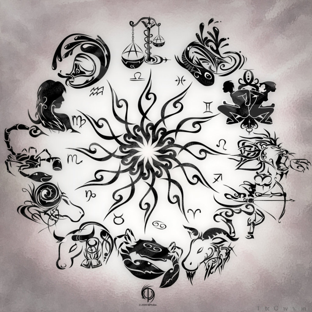 18954-zodiacs-are-a-changin-putyourjammieson-tattoo-design-1280x1280-1050x1050