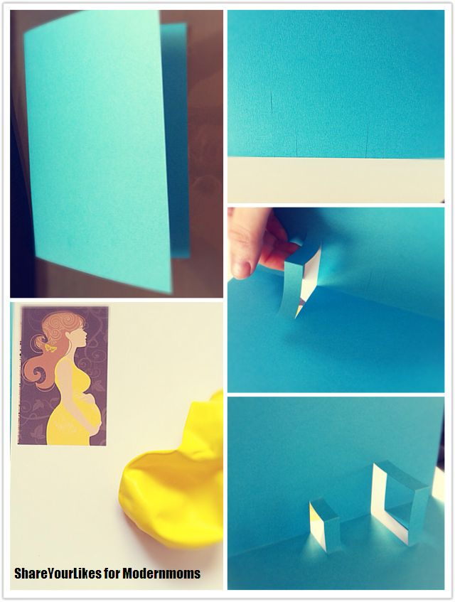 diy popup card2