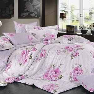 floral_sentonia_pink-_grey