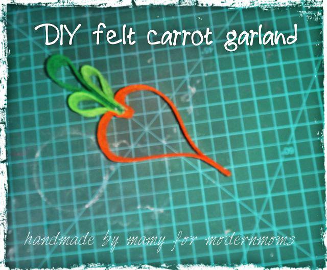 handmadebymamy_carrotgarland