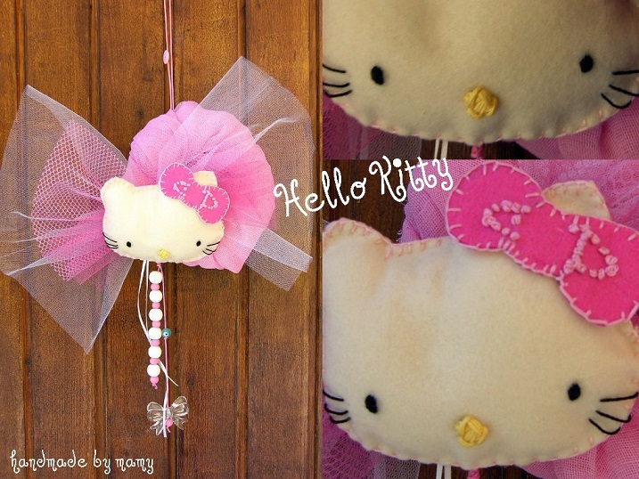 hello kitty-001
