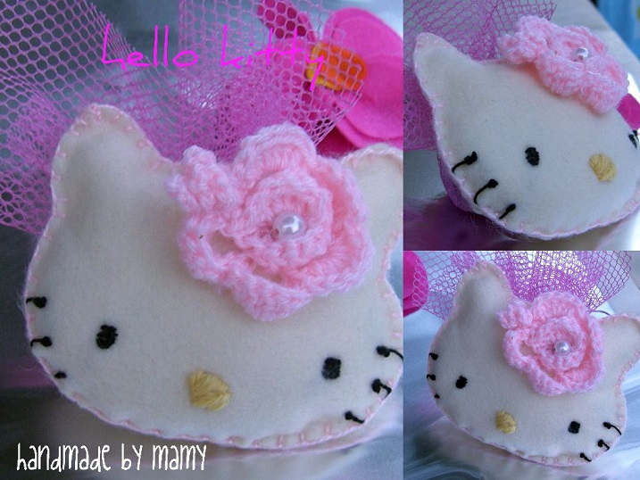 hello kitty1-001