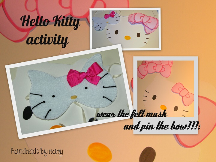hello kitty5 (3)