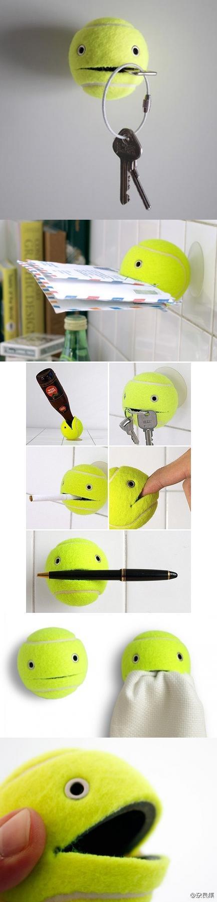 tennis-ball-2