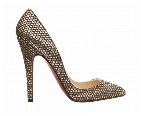 2013-high-heel-stiletto