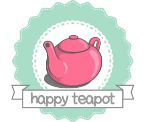 HAPPYTEAPOT_LOGO_300X250px (3)