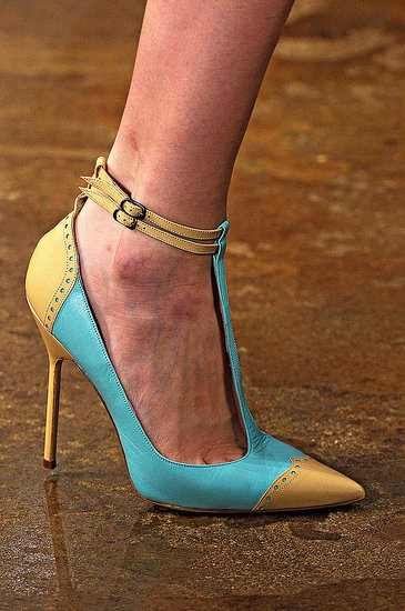 Sophie-Theallet-pointed-shoes-summer-must-have-fonto-e-selida