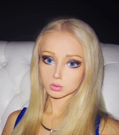 Woman-looks-like-a-real-life-Barbie-doll-16